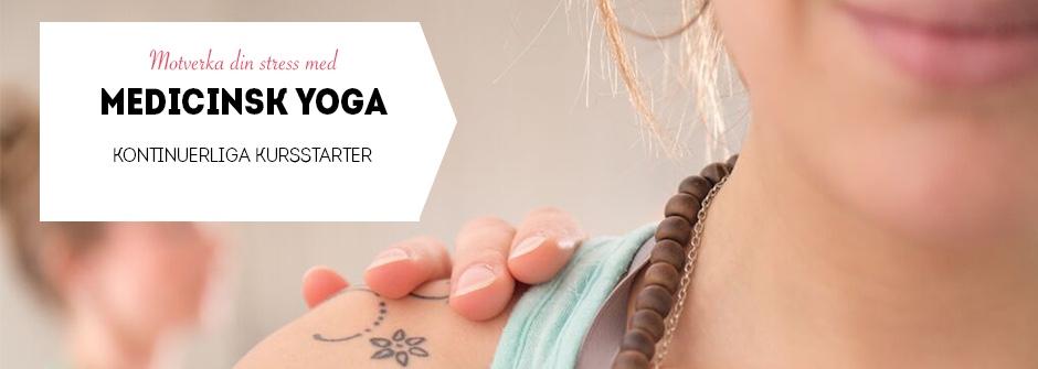medicinsk-yoga