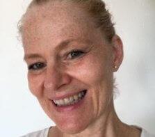 Karin Akupressur