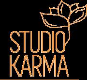 Studio Karma