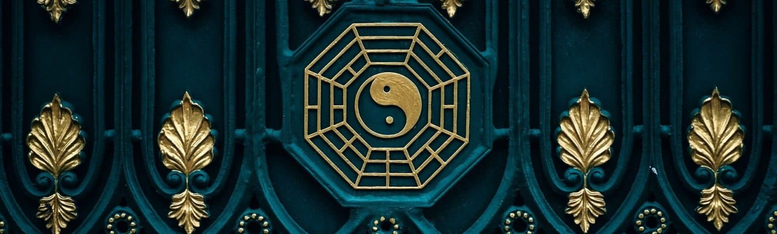 Schema för yoga på Studio Karma. Yinyoga, vinyasa, medicinsk yoga, hathayoga, viryayoga och yoga nidra.