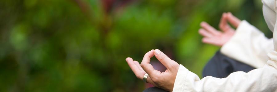 Medicinsk yoga 900 x 300