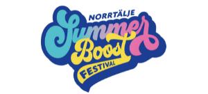 Summer Boost Festival