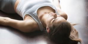 Yoga nidra 296 x 150