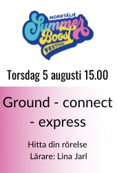 Ground connect express
