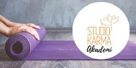 Studio Karma Akademi